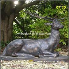 outdoor garden statues cheap home outdoor decoration