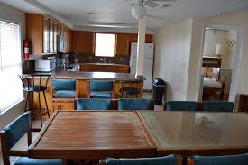 The Morgan Dining Room - the morgan house sea aire rentals north myrtle beach student rentals