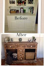 33 best china cabinet makeover diy images on pinterest furniture