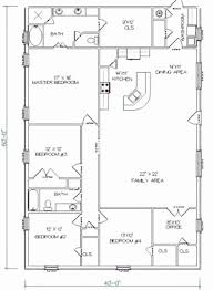 floor plans home home addition floor plans bibserver org