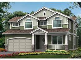75 best house plans images on pinterest country house plans