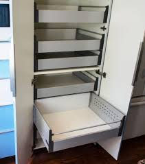 Pull Out Pantry Cabinets Pull Out Pantry Cabinet Ikea Home U0026 Decor Ikea Best Ikea Pantry