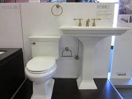 kohler bathroom u0026 kitchen products at the somerville bath