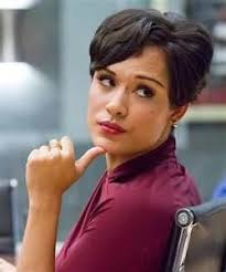 empire tv show hair styles 95 best grace gealey images on pinterest grace gealey grace o