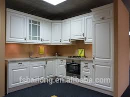 European Style Kitchen Cabinets by European Style Discontinued Modular Kitchen Cabinet On Sale Buy