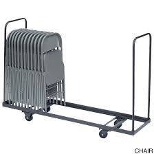 lifetime heavy duty table cart chair downloads chair dolly design in davids island for your