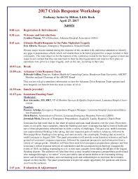 Arkansas emergency travel document images Emergency planning porcess for hospitals jpg