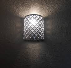 bedroom wall mounted reading lights wall sconces wall lighting