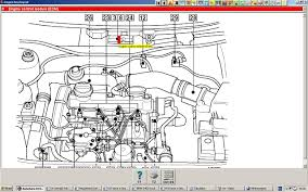 leon engine bay diagram seat wiring diagrams instruction