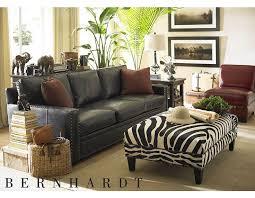 Safari Living Room Ideas Jungle Themed Living Room Decor Meliving Da27d7cd30d3
