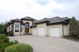 luxury homes edmonton estate and luxury properties edmonton homes for sale with jeanine