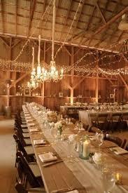 wedding lights lluminate your big day 72 barn wedding lights ideas happywedd