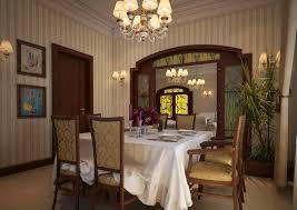 astounding modern bungalow interior contemporary best image