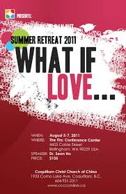 sr2k11 u2013 summer retreat 2011 u2013 what if love u2026 gwendoline wong