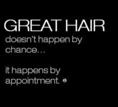 the artisan hair salon home facebook
