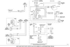 1991 flht wiring diagram simple circuit diagram