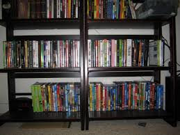 floating wall shelf storage wayfair 3 piece madison set by nexxt
