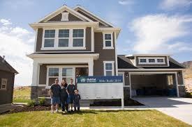habitat for humanity of utah county edge homes