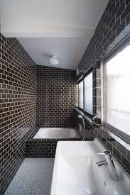 25 best tile design images on pinterest tile design house