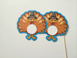 thanksgiving photo booth props thanksgiving photo booth props for the classroom free template