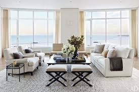 40 absolutely amazing living room design ideas light filled living rooms 40 absolutely brilliant ideas room