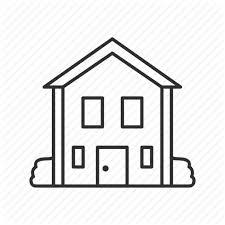 house emoji building emoji family home house love shelter icon icon