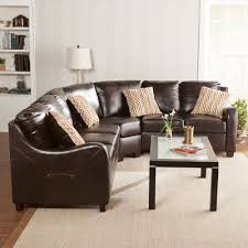 Bernhardt Leather Sofa Price by 18 Best Sofa Ideas Images On Pinterest Leather Sectional Sofas