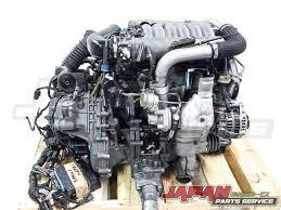 mitsubishi galant turbo 96 03 mitsubishi galant vr4 6a13 engine transmission ecu 2 5l v6