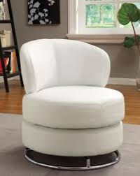 swivel accent chairs for living room swivel arm chairs living room home design plan
