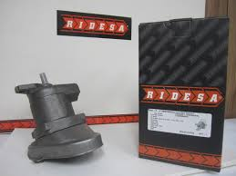 business u0026 industrial tractor parts find ridesa products online