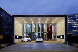 mercedes showroom trend mercedes benz dealer 13 for vehicle ideas with mercedes benz