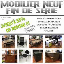 destockage mobilier de bureau résultat supérieur destockage mobilier de bureau unique mobilier de