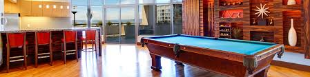 Pool Table Conference Table That Pool Table Won T Fix Your Culture Problem