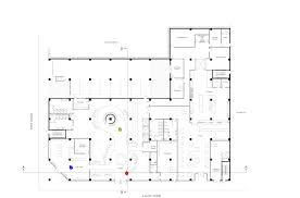 gift shop floor plan acouls1 just another wordpress com site