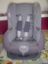 siege auto class vends siège auto britax class si naissance 18 kg