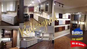 Kitchen Cabinet Builders Builders Surplus Yee Haa Kitchen Remodel Ideas Kitchen Cabinet