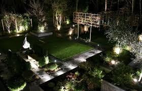 garden design garden design with outdoor garden lighting ideas