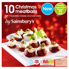 m and s canapes 25 canapes that kick dinner to the curb