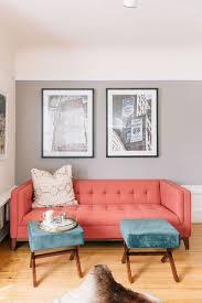 design your own home for fun julia goodwin u0027s san francisco home tour the everygirl