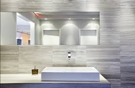 moderne fliesen für badezimmer moderne fliesen bad huboonline badezimmer dekoo fliesen im flur