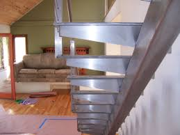 kerala home design staircase staircase models for home home design u0026 architecture cilif com