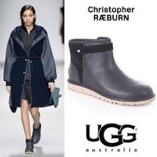 womens ugg rella boots model dunn was spotted at coachella festival wearing