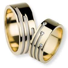 verighete din aur verighete din aur alb cu diamante