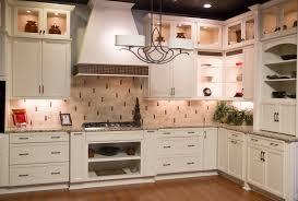 marsh kitchen cabinets ava home design