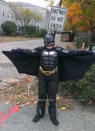 Boys Batman Halloween Costume 25 Batman Halloween Ideas Batman Party
