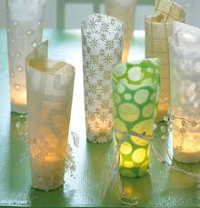 simple table decorations for party candle centerpieces table agreeable tockdining room