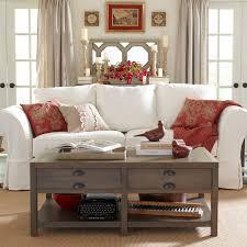 oxford sofa oxford 98 sleeper sofa reviews joss