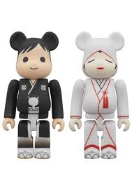 wedding wishes japan greeting japanese wedding 100 be rbrick