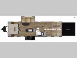 heartland mpg floor plans heartland mpg travel trailer floorplans wonderful heartland rv
