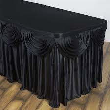 Table Skirts Tablecloths Chair Covers Table Cloths Linens Runners Tablecloth